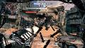 Titanfall E3 026 epic.jpg