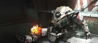 Titanfall 2 Callsign Last Stand.jpg