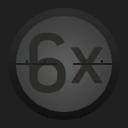 Scope 6x.png