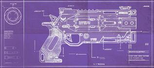 Titanfall 2 Callsign Wingman.jpg