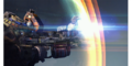 Bc titan vortex shield m2.png