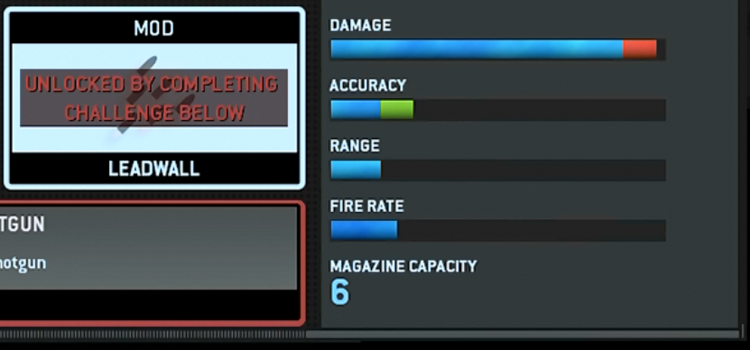 EVA-8 Shotgun Mod - Leadwall.png