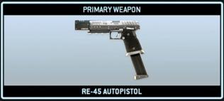 RE-45 Autopistol.png