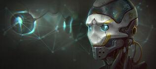 Titanfall 2 Callsign The Singularity.jpg