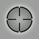 Enhanced targeting.png