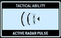Active radar pulse.png
