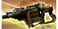 Bc titan triple threat m2.png