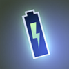 Pilotkit powercell.png