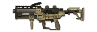 Mp weapon smr.png