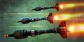 Bc titan salvo rockets m2.png
