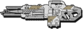 Icon trackercannon.png