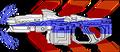 Icon xo16 arcandaccelerator.png