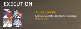 232combo.PNG