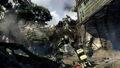 Titanfall E3 006 epic.jpg