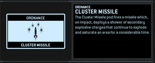Cluster.png