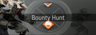 Bounty Hunt.PNG