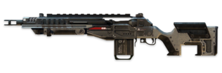 Mp weapon g2.png