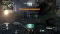 Titanfall E3 011 epic.jpg
