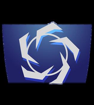 Vortex shield.png