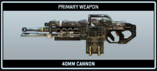40mm Cannon.PNG