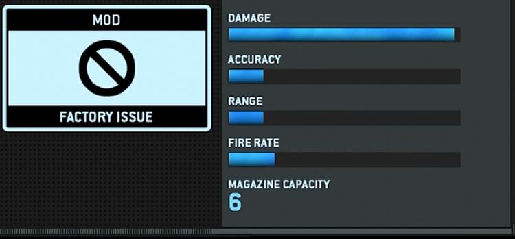 EVA-8 Shotgun Mod - Factory Issue.png