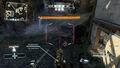 Titanfall E3 010 epic.jpg