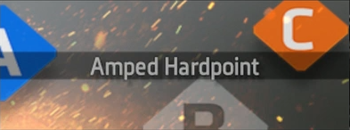 Amped Hardpoint.PNG