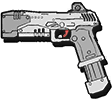 Icon re45.png
