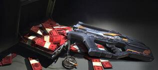 Titanfall 2 Callsign Spoils of War.jpg
