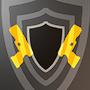 Titankit legion bulwark.png