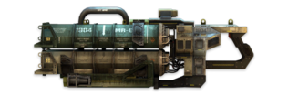 Mp titanweapon rocket launcher.png