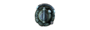 Mp weapon proximity mine.png