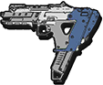 Icon alternator.png