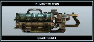 Quad Rocket.PNG