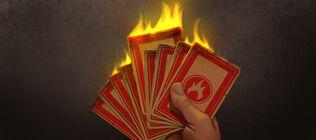 Titanfall 2 Callsign Pick a Card.jpg