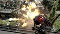 Titanfall E3 008.jpg