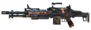 Mp weapon lmg.png