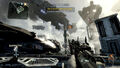 Titanfall E3 027 epic.jpg