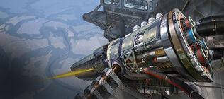 Titanfall 2 Callsign Satellite Strike.jpg