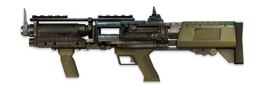 Mp weapon mgl.png