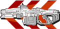 Icon xo16 accelerator.png