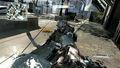 Titanfall E3 003 epic.jpg