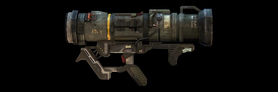 Mp weapon rocket launcher.png