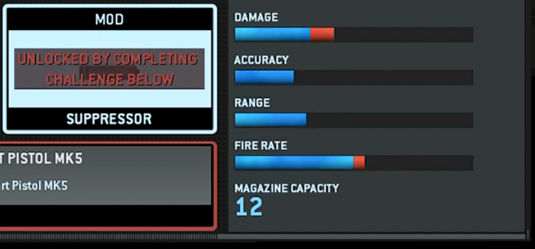 Smart Pistol Mk5 Mod - Supressor.png