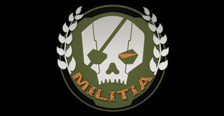 Frontier militia wide.jpg
