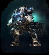 Legion image.png