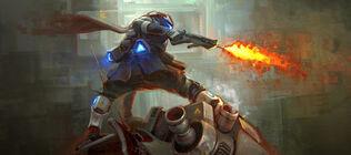 Titanfall 2 Callsign Child of Chronus.jpg