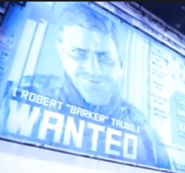 185px-Robert Taube Wanted.png