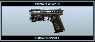 Hammond P2011.png