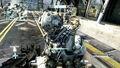 Titanfall E3 002 epic.jpg